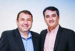"""Secretário e Executivo da SETUR lamentam morte do jornalista Rogério Almeida e lembram sua dedicação ao Turismo: """"Um dos mais talentosos profissionais"""""""