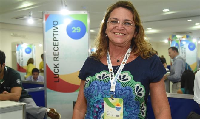 default - Presidente da PBTUR avalia a retomada do turismo na Paraíba e diz que com o avanço da vacinação as pessoas estão mais animadas para viajar