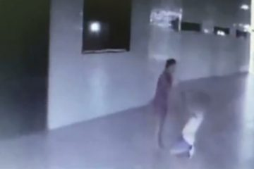 denuncia agressao condominio 360x240 - Polícia Civil investiga agressão contra dois adolescentes em condomínio de Campina Grande