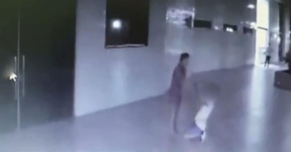 Polícia Civil investiga agressão contra dois adolescentes em condomínio de Campina Grande