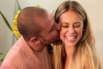 diogo nogueira paolla oliveira instagram fixed large 360x240 - Após especulações, Paolla Oliveira e Diogo Nogueira assumem romance