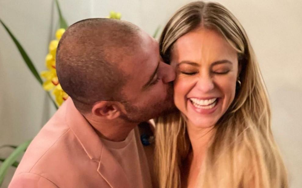 diogo nogueira paolla oliveira instagram fixed large - Após especulações, Paolla Oliveira e Diogo Nogueira assumem romance