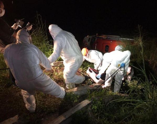 divulg - Com uma média de seis vítimas por dia na Paraíba, MPT faz alerta para acidentes de trabalho durante isolamento social
