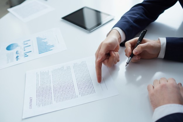 documentacao imobiliaria e cartoraria 2 - Creci-PB abre inscrições para curso gratuito sobre documentação imobiliária e cartorária