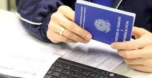 download 2 1 - Paraíba fecha primeiro semestre com saldo positivo de 7.293 empregos formais