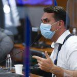 download 4 150x150 - Flávio Bolsonaro passa a ser suplente da CPI da Pandemia