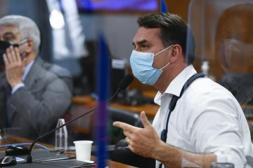 download 4 360x240 - Flávio Bolsonaro passa a ser suplente da CPI da Pandemia