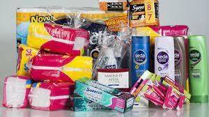 download 6 - Procon-JP registra que variação nos preços dos produtos de higiene pessoal ultrapassa os 90%