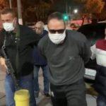 eduw0kbnpdpr9uhqufh9hepr4 150x150 - CASO MARIELLE: Ex-vereador Cristiano Girão é preso sob acusação de ser mandante do crime