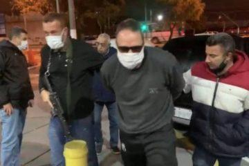 eduw0kbnpdpr9uhqufh9hepr4 360x240 - CASO MARIELLE: Ex-vereador Cristiano Girão é preso sob acusação de ser mandante do crime