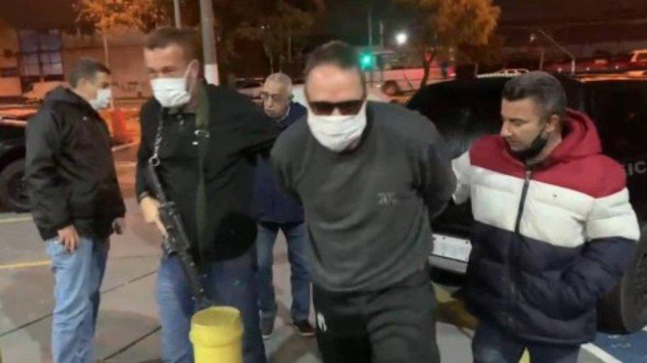 eduw0kbnpdpr9uhqufh9hepr4 - CASO MARIELLE: Ex-vereador Cristiano Girão é preso sob acusação de ser mandante do crime