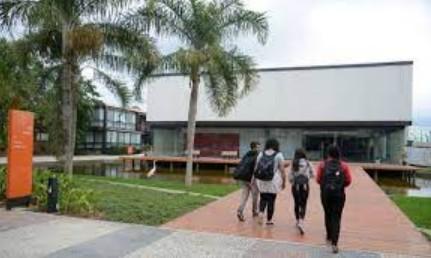 escol - Escola Sesc de Ensino Médio abre novas inscrições para programa Revisional ENEM