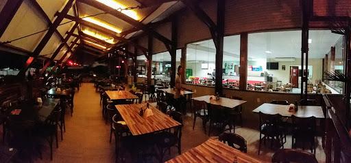 extremo oriental res - MUITO ALÉM DE SUSHI: restaurantes japoneses se tornam points disputados pelos pessoenses; saiba quais são os melhores da capital
