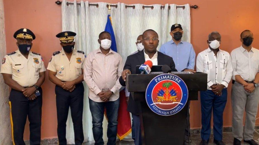 f094y0fo0bznv57gk8mrsp3ca - Haiti prende suposto mandante do assassinato do presidente Jovenel