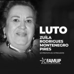 ff35d10f fa0a 5b5f 93d3 248d4218eaab 150x150 - Famup lamenta morte da ex-prefeita de Catingueira Zuíla Rodrigues Montenegro
