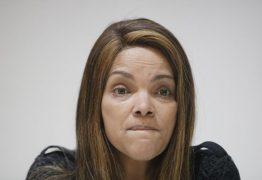 Flordelis pede 'nova chance' antes de votação pelo afastamento definitivo