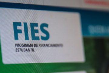 fnde mca 0312203430 360x240 - Inscrições para o Fies do segundo semestre começam hoje