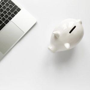 foto 300x300 - DICAS: Confira algumas maneiras de ganhar dinheiro online