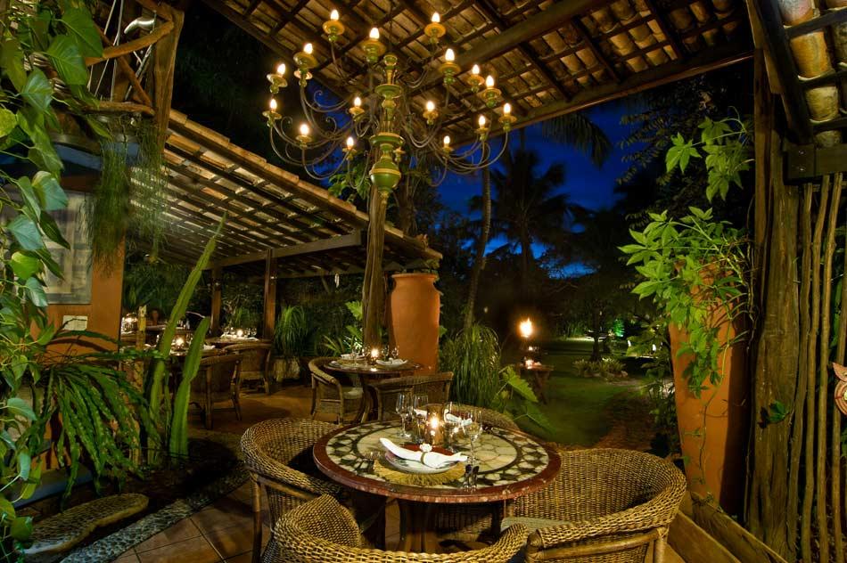 foto01 8773f20749cf2db8be03510f8fda9f62 - A QUERIDINHA DO NORDESTE: Do simples ao sofisticado, saiba quais os melhores restaurantes para conhecer quando for a praia de Pipa