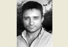 LUTO! Morre o radialista Francisco Matias, ex-presidente da Associação Cajazeirense de Imprensa