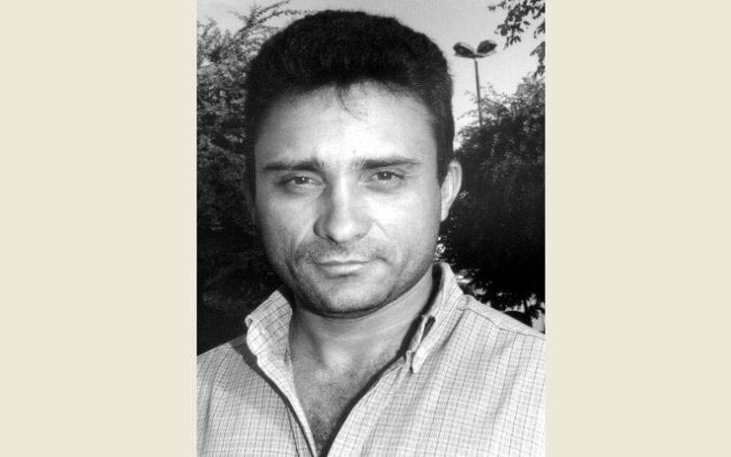 francisco matias 800x500 1 - LUTO! Morre o radialista Francisco Matias, ex-presidente da Associação Cajazeirense de Imprensa