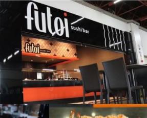futoi res - MUITO ALÉM DE SUSHI: restaurantes japoneses se tornam points disputados pelos pessoenses; saiba quais são os melhores da capital