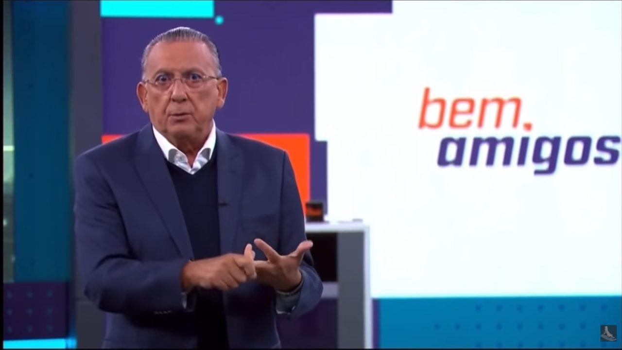 galvao bueno 1280x720 1 - Após dívida milionária, contas de Galvão Bueno são bloqueadas