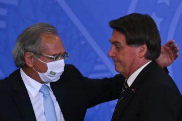 guedes 1 360x240 - Maioria dos brasileiros não acha que a economia começou a se recuperar