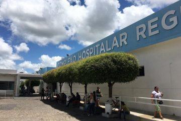 hop 360x240 - Pacientes de Covid terão acompanhamento pós-alta em Patos
