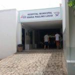 hospital sao bento 150x150 - Hospital no Sertão da Paraíba apresenta redução de 62% no número de atendimentos por Covid-19 - VEJA NÚMEROS