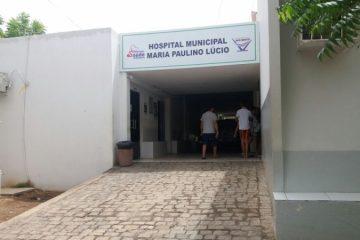 hospital sao bento 360x240 - Hospital no Sertão da Paraíba apresenta redução de 62% no número de atendimentos por Covid-19 - VEJA NÚMEROS