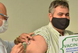 img 20210716 wa0060 1 e1627394813831 262x180 - Campina Grande aplica segunda dose da vacina contra a Covid-19 nesta terça-feira (27)