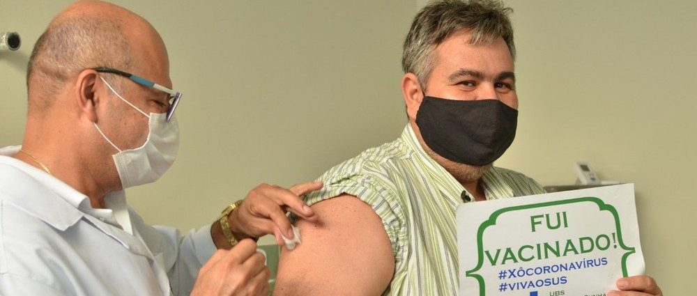 img 20210716 wa0060 1 e1627394813831 - Campina Grande aplica segunda dose da vacina contra a Covid-19 nesta terça-feira (27)
