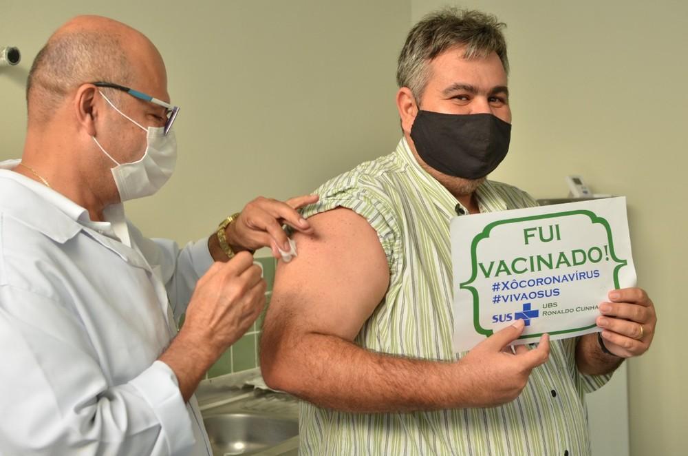 img 20210716 wa0060 - Vacinação em Campina Grande contra Covid-19 segue imunizando pessoas a partir de 34 anos