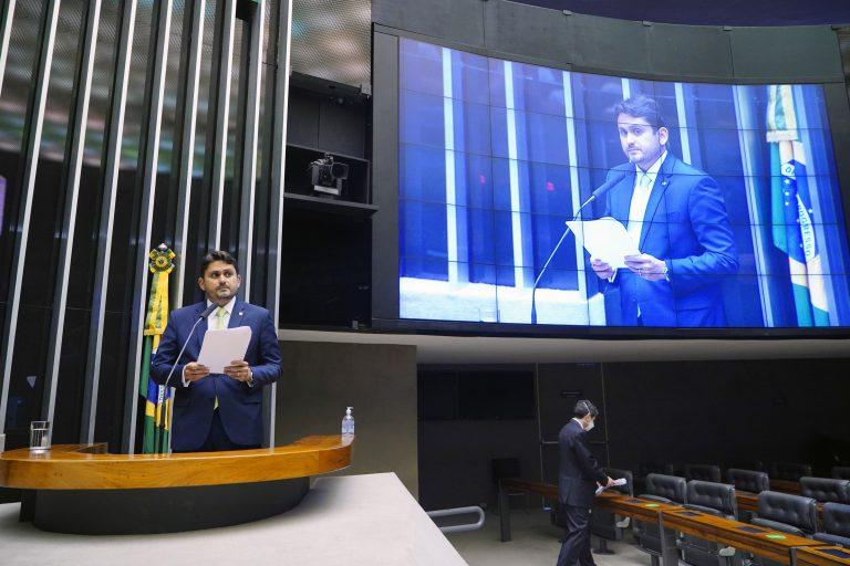 img20210715131109472 768x512 1 - APROVAÇÃO DA LDO: deputados elevam para R$ 5,7 bilhões valor do fundão eleitoral