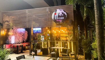 it asian res - MUITO ALÉM DE SUSHI: restaurantes japoneses se tornam points disputados pelos pessoenses; saiba quais são os melhores da capital