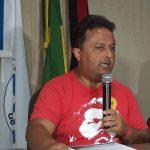 jackson macedo pt 150x150 - PT da Paraíba se reúne com executiva nacional para discutir conjuntura no estado e a futura campanha de Lula em 2022