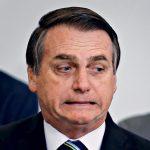 jair bolsonaro 1 150x150 - MEDO DE VIRAR JACARÉ?! Bolsonaro completa quatro meses sem receber vacina; presidente já estaria completamente imunizado