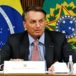 jair bolsonaro 25.maio .2021  150x150 - A GUERRA INSTITUCIONAL- Rui Leitão