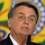 jair bolsonaro 6 150x150 - Bolsonaro deu mais de 1.600 declarações falsas ou enganosas em 2020, aponta relatório