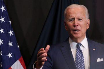joe biden 8 360x240 - EUA: Biden irá anunciar exigência de vacinação contra a Covid-19 em todo o governo federal