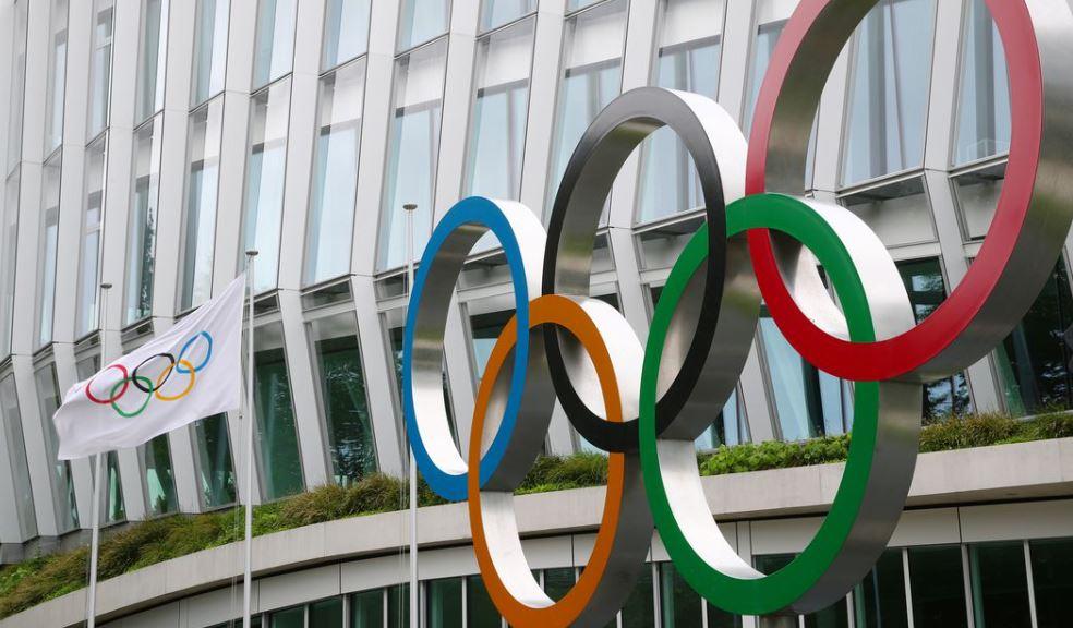 jogod - Atletas brasileiros lamentam ausência de público nos Jogos de Tóquio
