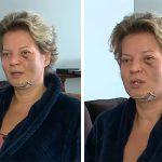joice 150x150 - Joice Hasselmann fala sobre possível atentado e diz que pessoas ligadas a Bolsonaro comemoraram - VEJA VÍDEO