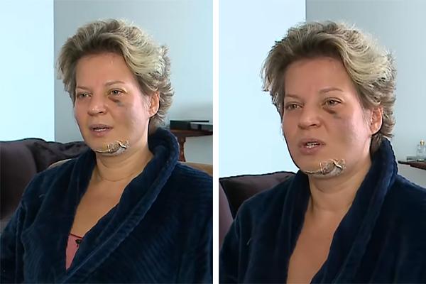 joice - Joice Hasselmann fala sobre possível atentado e diz que pessoas ligadas a Bolsonaro comemoraram - VEJA VÍDEO