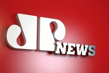 jp news 3d 1024x576 1 360x240 - Canal que iria abrigar a TV Jovem Pan tem concessão anulada pela justiça; entenda