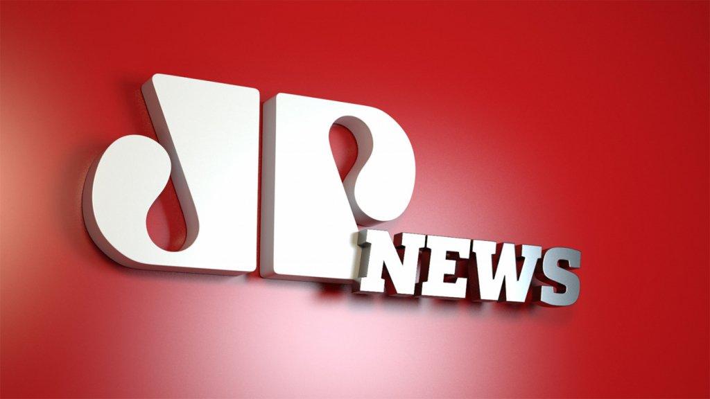 jp news 3d 1024x576 1 - Canal que iria abrigar a TV Jovem Pan tem concessão anulada pela justiça; entenda