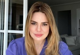 Rachel Sheherazade sofre primeira derrota em processo milionário contra o SBT