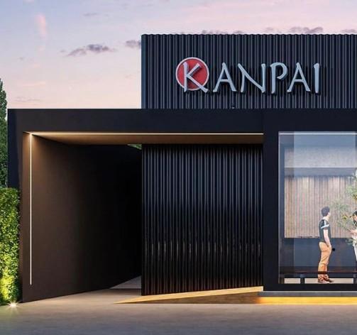 kanpai res - MUITO ALÉM DE SUSHI: restaurantes japoneses se tornam points disputados pelos pessoenses; saiba quais são os melhores da capital