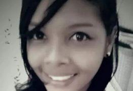 CRIME CHOCANTE! Homem é preso acusado de estuprar e enterrar viva mulher de 28 anos