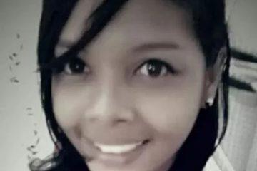 laura batista 360x240 - CRIME CHOCANTE! Homem é preso acusado de estuprar e enterrar viva mulher de 28 anos